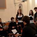 Božični koncert 2013 - KD Veržej 02