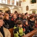 Božični koncert 2013 - KD Veržej 05