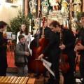 Božični koncert 2013 - KD Veržej 07