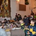 Božični koncert 2013 - KD Veržej 11