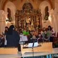 Božični koncert 2013 - KD Veržej 17