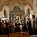 Božični koncert 2013 - KD Veržej 24