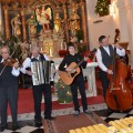 Božični koncert 2013 - KD Veržej 29