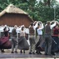 Folkorna skupina Leščeček 001