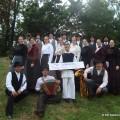 Folkorna skupina Leščeček 012