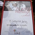 Folkorna skupina Leščeček 025