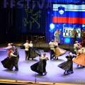 Folkorna skupina Leščeček 027