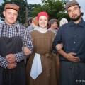 Folkorna skupina Leščeček 032