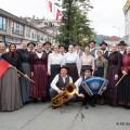 Folkorna skupina Leščeček 040
