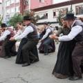 Folkorna skupina Leščeček 042