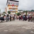 Folkorna skupina Leščeček 045