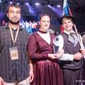 Folkorna skupina Leščeček 047
