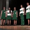 Vokalna skupina Leščeček 001