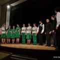 Vokalna skupina Leščeček 004