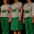 Vokalna skupina Leščeček 005