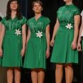 Vokalna skupina Leščeček 006