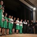Vokalna skupina Leščeček 008