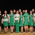 Vokalna skupina Leščeček 009