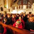Božični koncert 2014 - KD Veržej 06