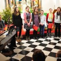 Božični koncert 2014 - KD Veržej 16