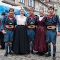 Leščečki v Turčiji - KD Slavko Osterc Veržej 15