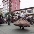 Leščečki v Turčiji - KD Slavko Osterc Veržej 18
