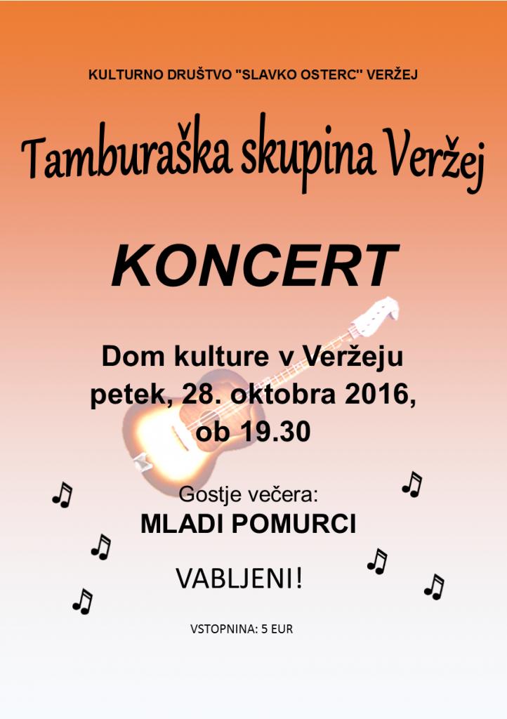 koncert-tamburaske-skupine