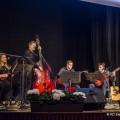 koncert-tamburaske-skupine-kd-slavko-osterc-verzej-07