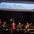 koncert-tamburaske-skupine-kd-slavko-osterc-verzej-09