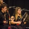 koncert-tamburaske-skupine-kd-slavko-osterc-verzej-10