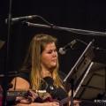 koncert-tamburaske-skupine-kd-slavko-osterc-verzej-12