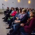 koncert-tamburaske-skupine-kd-slavko-osterc-verzej-13