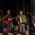 koncert-tamburaske-skupine-kd-slavko-osterc-verzej-22