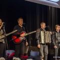 koncert-tamburaske-skupine-kd-slavko-osterc-verzej-23