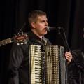 koncert-tamburaske-skupine-kd-slavko-osterc-verzej-27