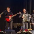 koncert-tamburaske-skupine-kd-slavko-osterc-verzej-28
