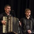 koncert-tamburaske-skupine-kd-slavko-osterc-verzej-31