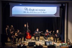 koncert-tamburaske-skupine-kd-slavko-osterc-verzej-34