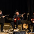 koncert-tamburaske-skupine-kd-slavko-osterc-verzej-35