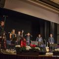 koncert-tamburaske-skupine-kd-slavko-osterc-verzej-42