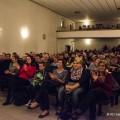 koncert-tamburaske-skupine-kd-slavko-osterc-verzej-43