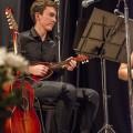 koncert-tamburaske-skupine-kd-slavko-osterc-verzej-44