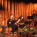 Koncert tamburaške skupine na Razkrižju - KD Slavko Osterc Veržej 02