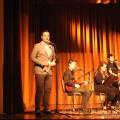 Koncert tamburaške skupine na Razkrižju - KD Slavko Osterc Veržej 03