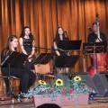 Koncert tamburaške skupine na Razkrižju - KD Slavko Osterc Veržej 06