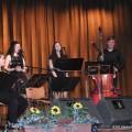 Koncert tamburaške skupine na Razkrižju - KD Slavko Osterc Veržej 07