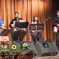 Koncert tamburaške skupine na Razkrižju - KD Slavko Osterc Veržej 09