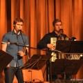 Koncert tamburaške skupine na Razkrižju - KD Slavko Osterc Veržej 12