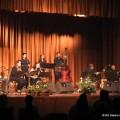 Koncert tamburaške skupine na Razkrižju - KD Slavko Osterc Veržej 19