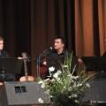 Koncert tamburaške skupine na Razkrižju - KD Slavko Osterc Veržej 20